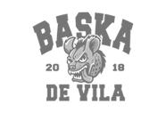 Baska de Vila